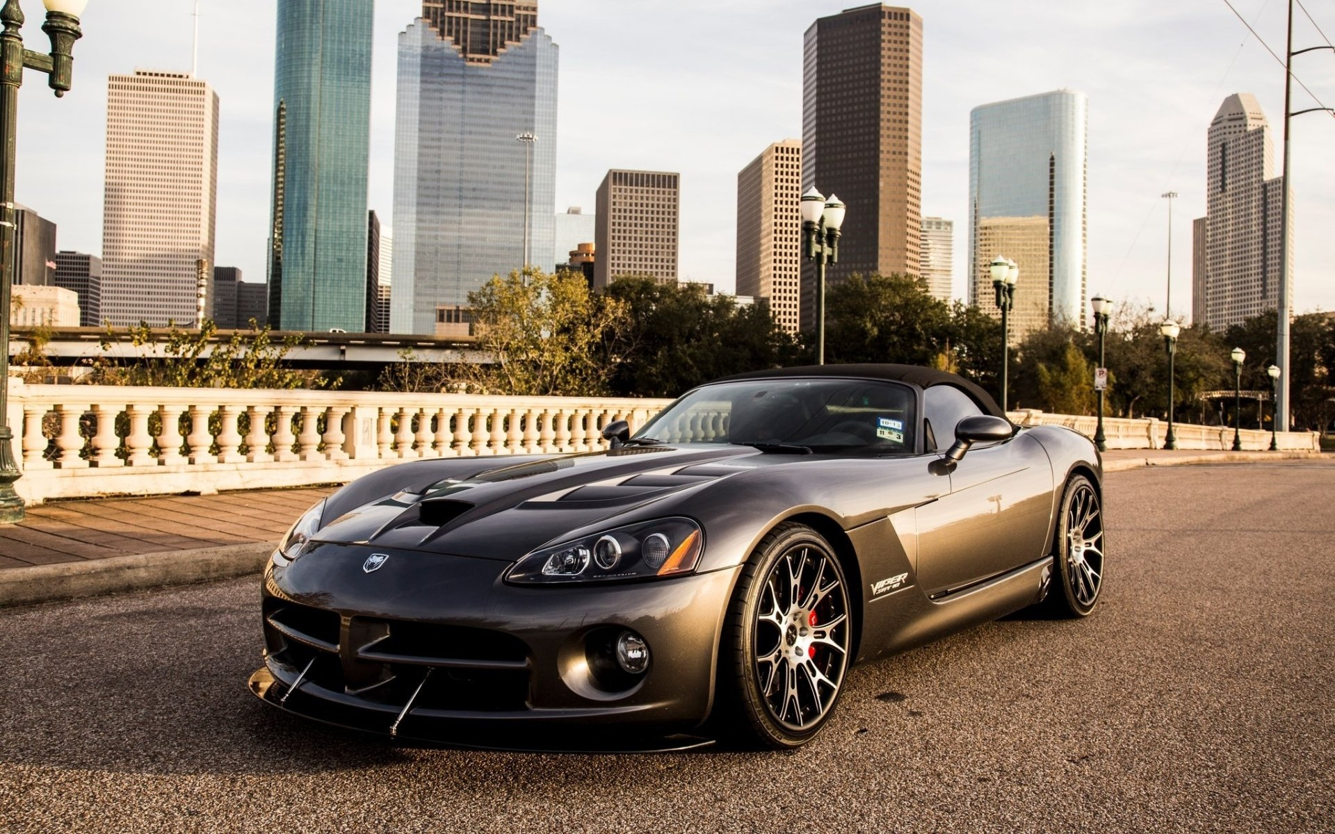 85 Dodge Viper Hd Wallpapers Background Images Wallpaper Abyss