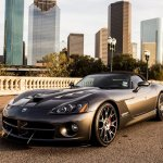 82 Dodge Viper Hd Wallpapers Background Images Wallpaper Abyss