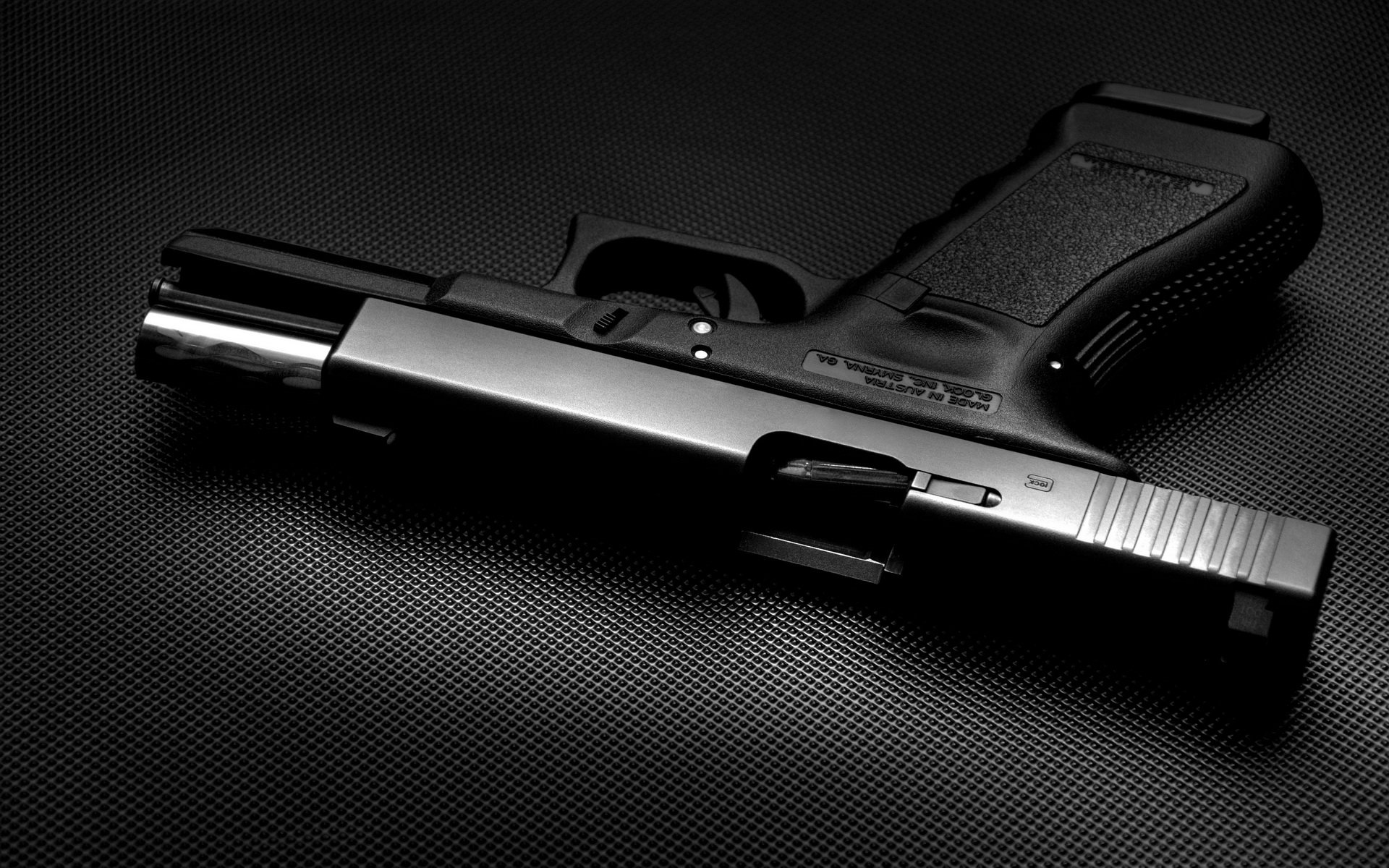 Glock Iphone Wallpaper Glock 17 Full Hd Wallpaper And Background Image