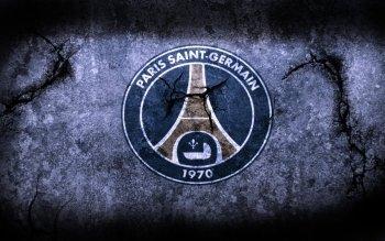 paris saint germain f c hd wallpapers