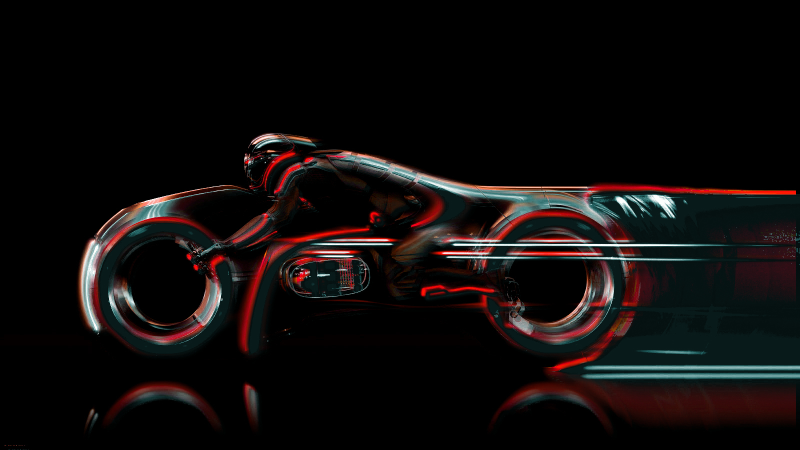 Tron Iphone X Wallpaper Tron Legacy Wallpaper And Background Image 1600x900