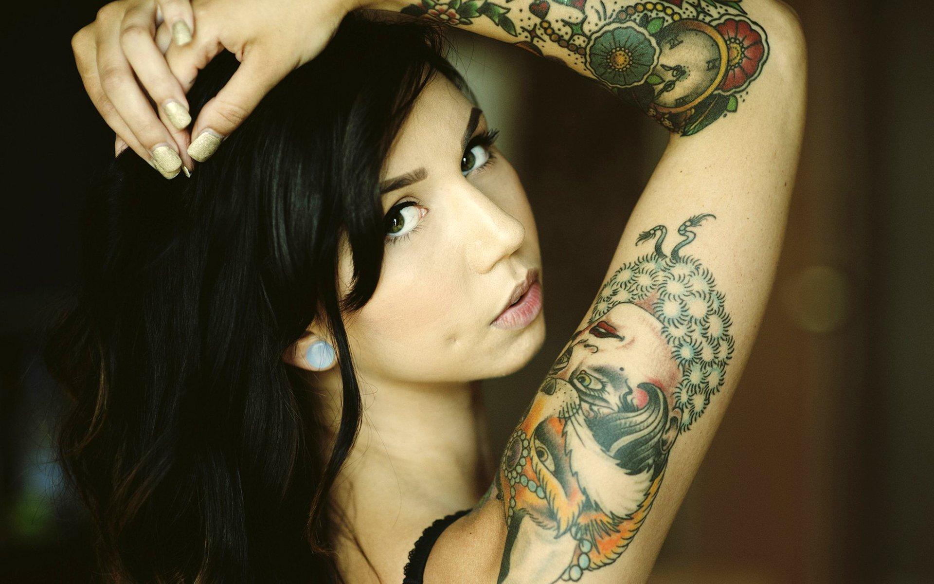 Tatuaje Fondo De Pantalla Hd Fondo De Escritorio 1920x1200 Id