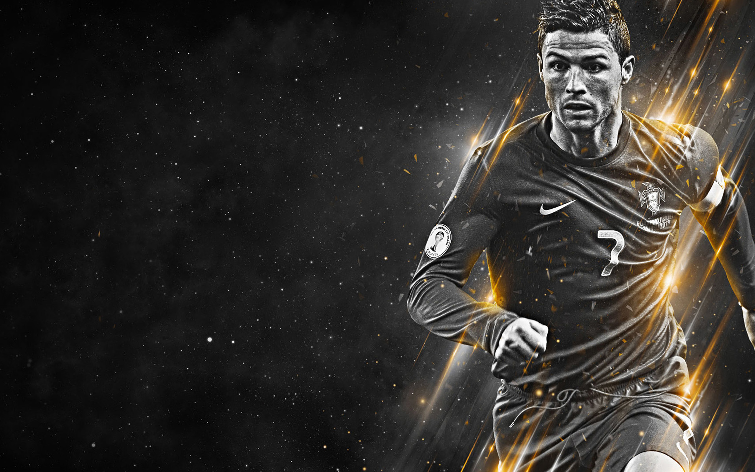 14491 sports hd wallpapers