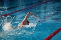 Schwimmen Full HD Wallpaper and Hintergrund | 3008x2000 ...