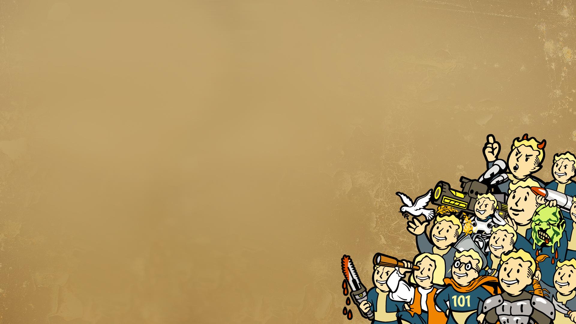 Fall Out Boy Iphone 6 Plus Wallpaper Fallout Full Hd Fondo De Pantalla And Fondo De Escritorio