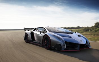 Shutterstock.com sizing the walls sizing allows you to maneuver the paper into position on the wall without tearing. 4200 Supercar Hd Wallpapers Background Images