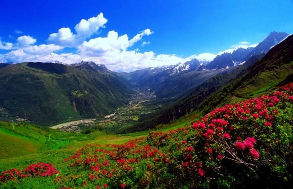 1 carpathian mountains hd wallpapers