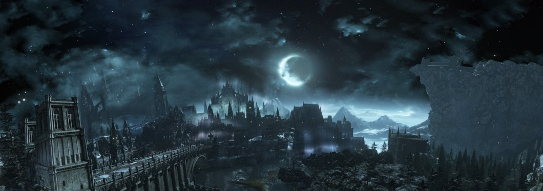94 Dark Souls Hd Wallpapers Backgrounds Wallpaper Abyss