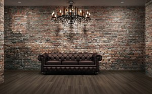 lounge backgrounds leather sofa wallpapers chair furniture chesterfield 1080p iphone