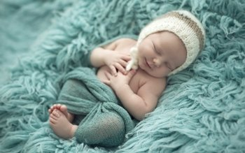 457 Baby Hd Wallpapers Background Images Wallpaper Abyss