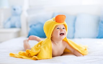 443 baby hd wallpapers