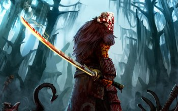 13 Juggernaut Dota 2 HD Wallpapers Background Images