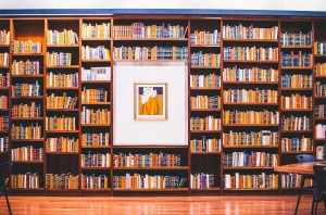 library books many wallpapers background 1356 backgrounds trumpwallpapers 2048 1920 alphacoders