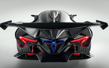 64 Hypercar Hd Wallpapers Background Images Wallpaper Abyss Page 2