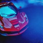 Ferrari Laferrari 4k Ultra Hd Wallpaper Background Image 3840x2160 Id 955670 Wallpaper Abyss