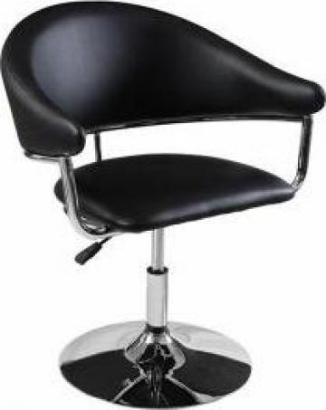 Scaune coafor Prestige  Bucuresti  Echipamente Salon ID 1041299