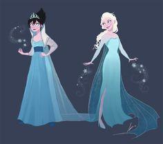 frozen 2 - disney princess fanpop