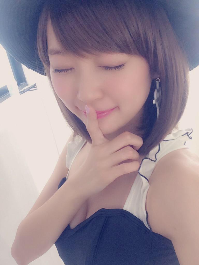 ღ Why I love Milky ღ by -Miyuki ღ - Watanabe Miyuki - Fanpop