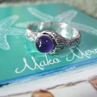 Moon Rings Mako Mermaids Fanpop