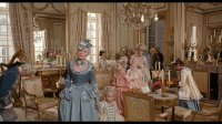 Historical Fashion & Costuming images Marie Antoinette HD ...
