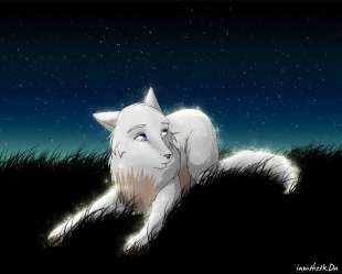 alpha wolf omega wolves different anime wings fanpop pack fan kate club background hd drawings fanart animation quotes collide moon