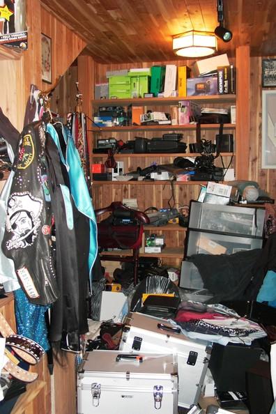 Michael Jackson Bedroom  Michael Jackson Photo 32142275