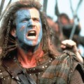 Braveheart images wallpaper hd wallpaper and background photos