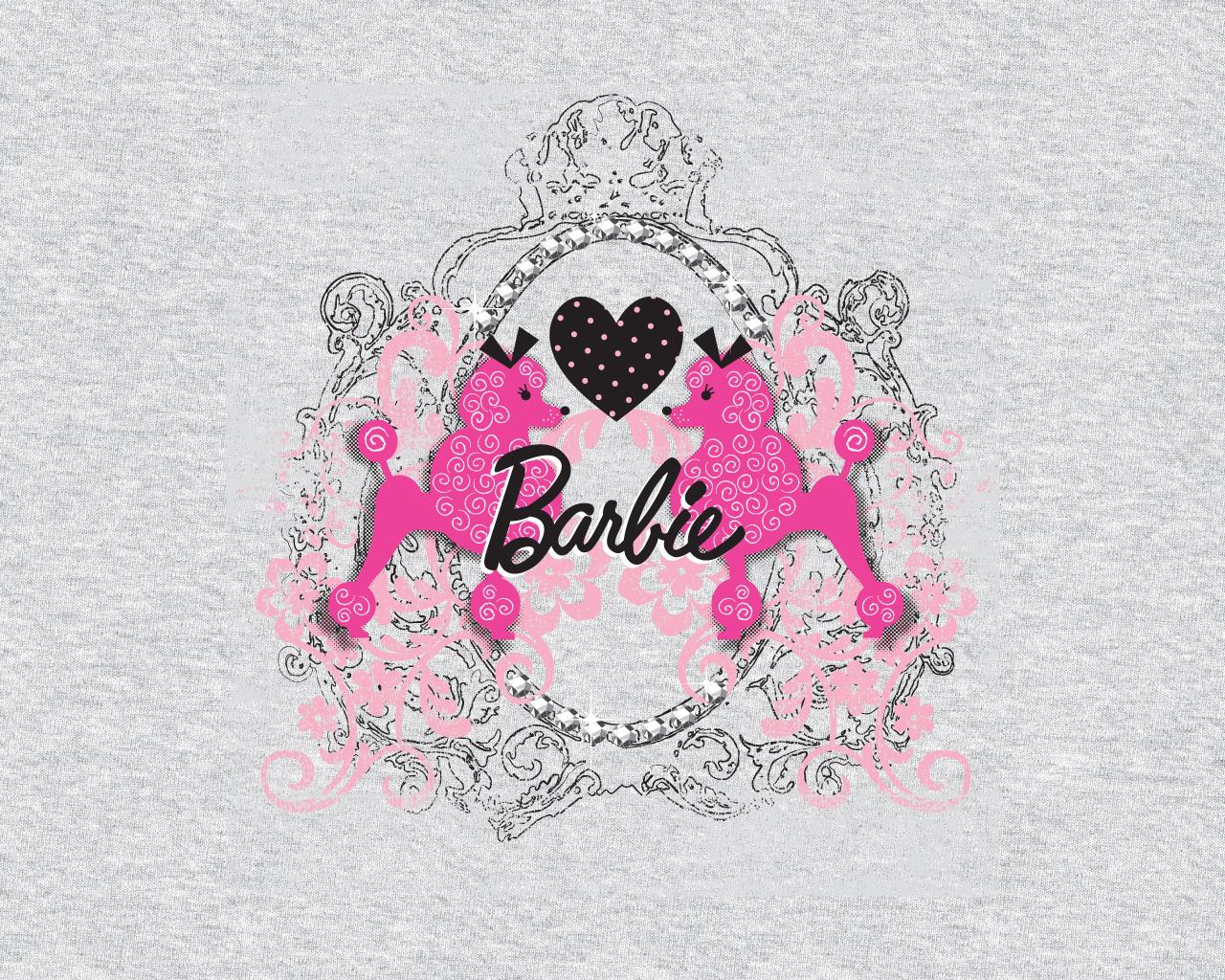 Cute Pastel Wallpaper For Pc Barbie Barbiegirl536 Wallpaper 32241352 Fanpop