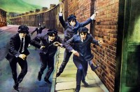 Beatles-the-beatles-32228617-850-559.jpg