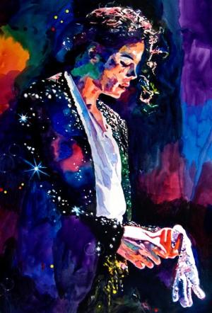 Can You Sing Michael Jackson?  Singsnap Karaoke