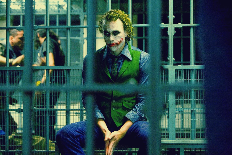 Gravity Falls Iphone 5 Wallpaper The Joker The Joker Photo 32206268 Fanpop