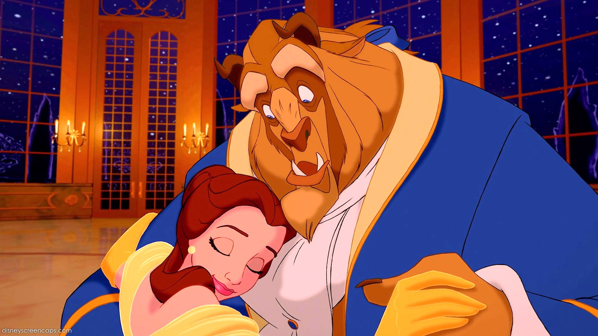 https://i0.wp.com/images6.fanpop.com/image/photos/32400000/if-you-give-trust-you-will-get-trust-beauty-and-the-beast-32448279-1920-1080.jpg
