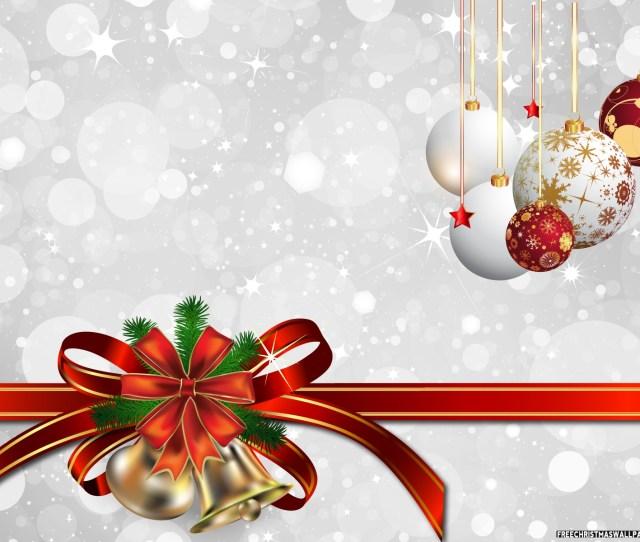 Free Desktop Christmas Wallpaper Backgrounds Architecture Modern Rh Purple Echodigitalmedia Co Uk