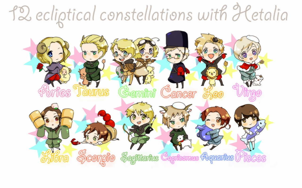 Top Kpop Girl Wallpaper Laptop Zodiac Hetalia Style Heartfulstitch Photo 32563024