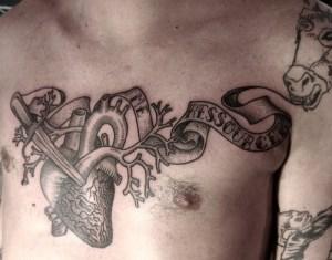 Leo Zodiac Sign Tattoo Design Tattoo And Everything Ideas