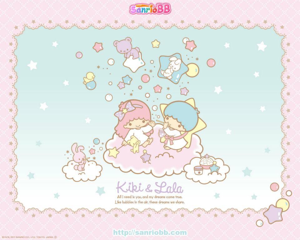 Wallpaper Keroppi Cute Sanrio Wallpapers Sanrio Wallpaper 33049746 Fanpop