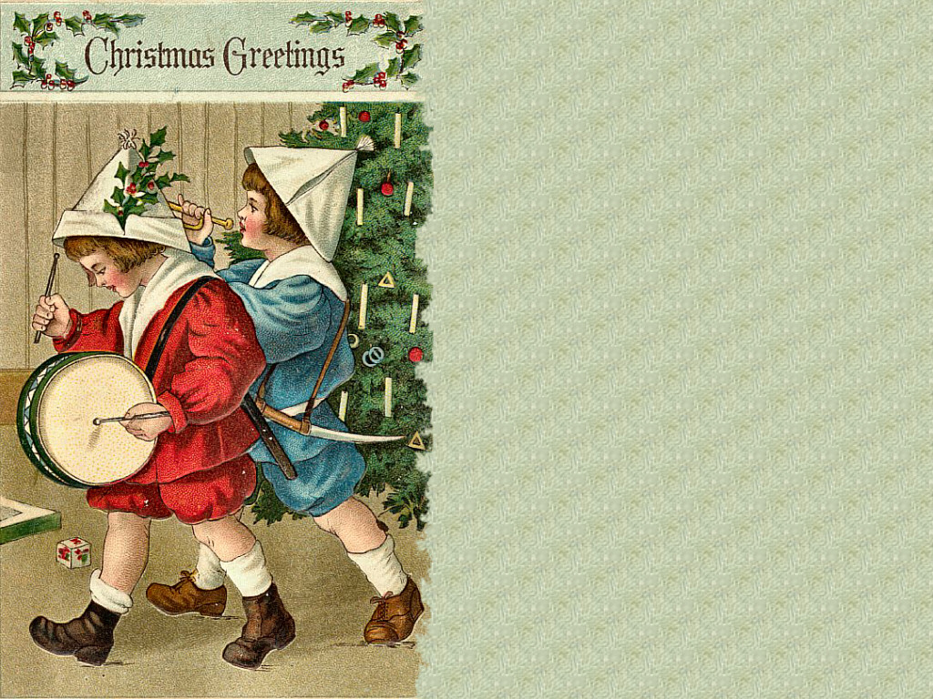 vintage christmas wallpaper 2017 grasscloth wallpaper - Vintage Christmas Wallpaper