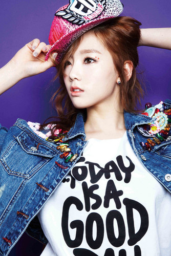 "SNSD ""I Got A Boy"" Concept Pic - ktjpop Photo"