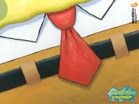 Spongebob Wallpaper - Spongebob Squarepants Wallpaper ...