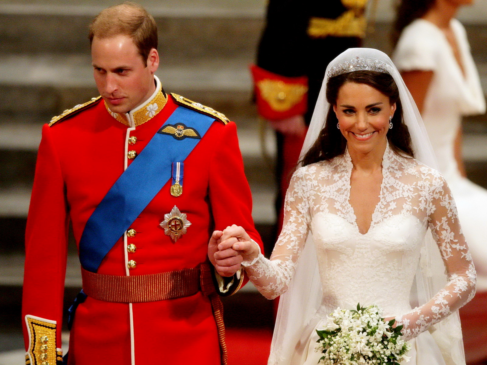 https://i0.wp.com/images6.fanpop.com/image/photos/33100000/Wills-Kate-prince-william-and-kate-middleton-33166687-1600-1200.jpg