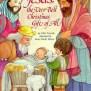 Jesus Is The Best Christmas Gift Jesus Photo 33130088