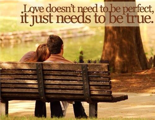 https://i0.wp.com/images6.fanpop.com/image/photos/33100000/some-words-about-love-love-33141414-500-386.jpg