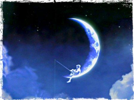 DreamWorks Animation krijgt het moeilijk