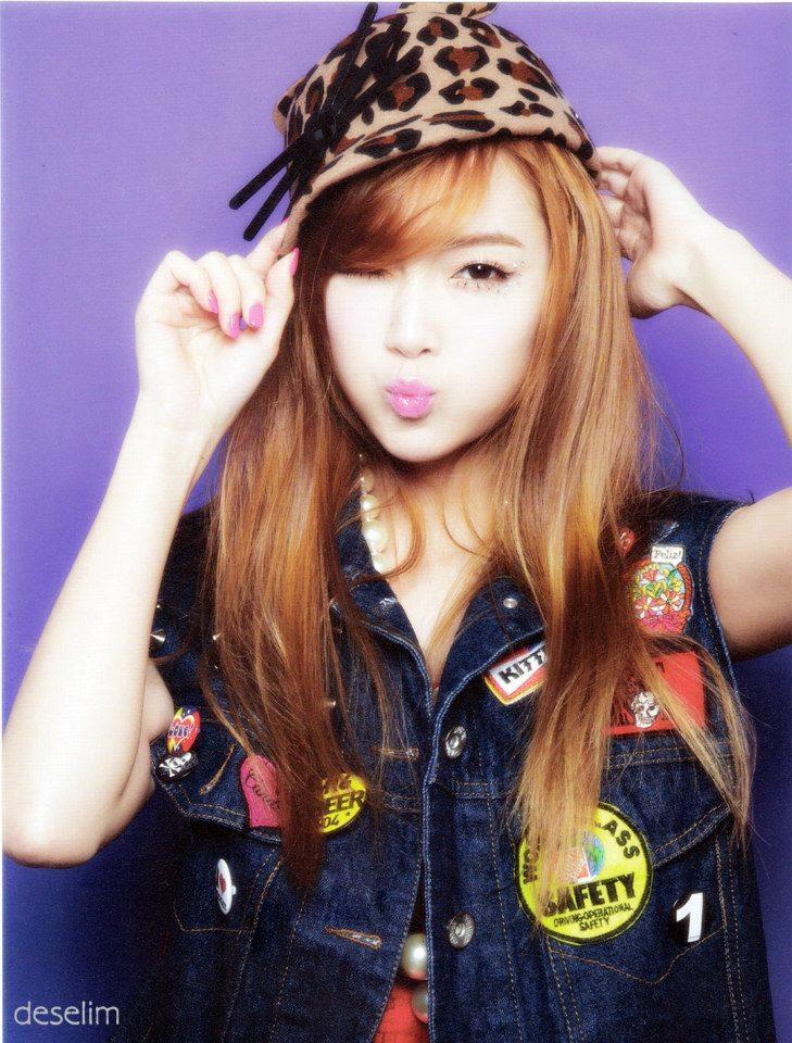 Jessica Jung jessica SNSD