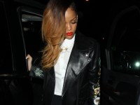 Rihanna Images | Icons, Wallpapers and Photos on Fanpop