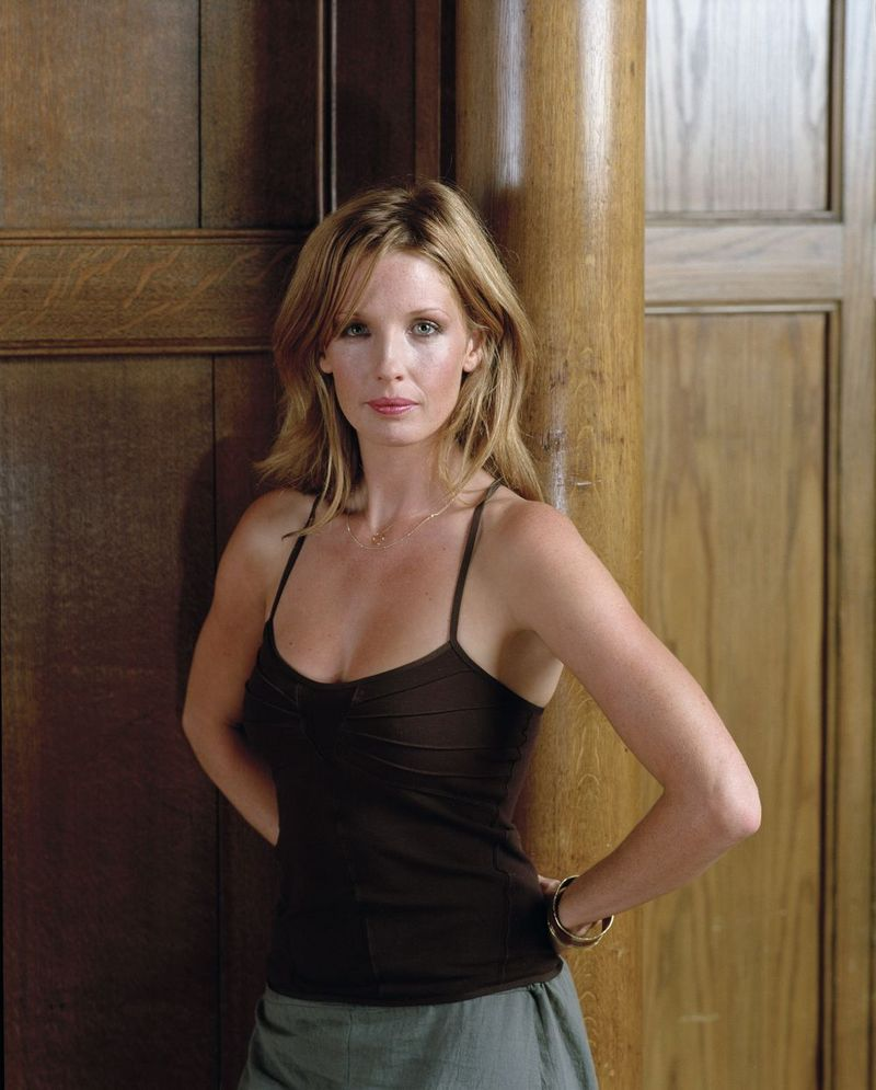 Image result for kelly reilly