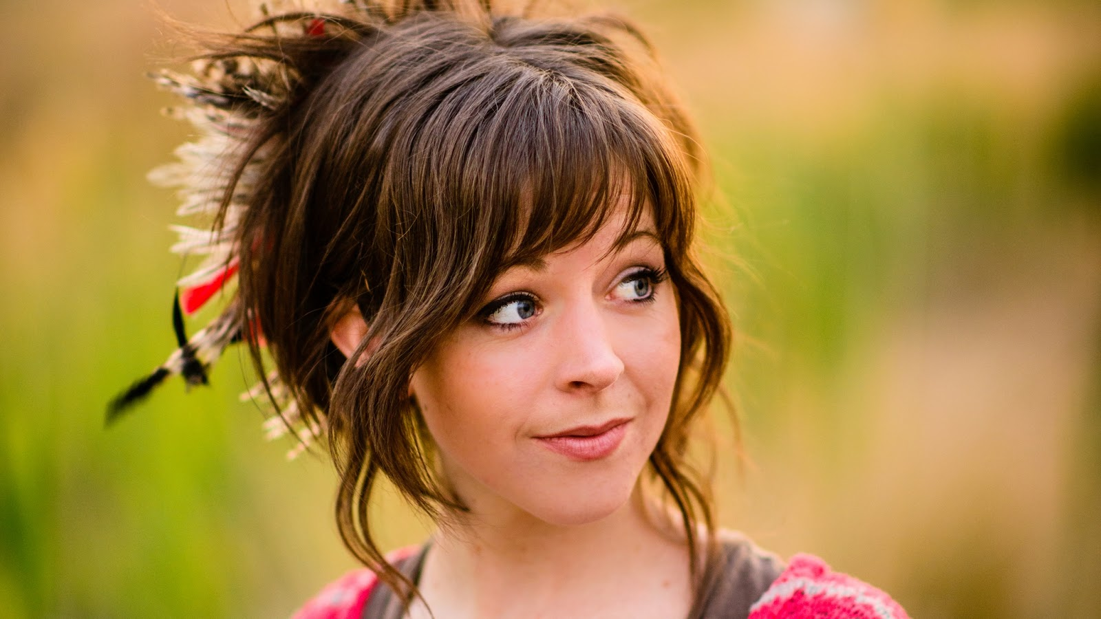 Image result for lindsey stirling