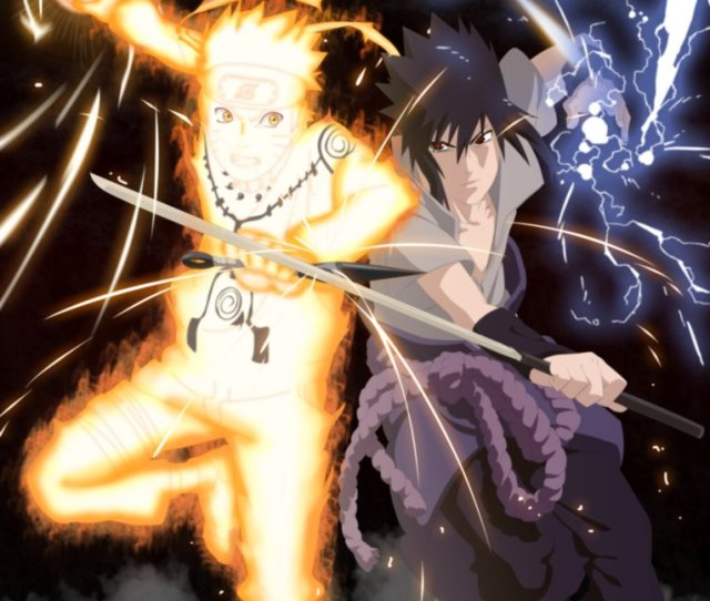 Uzumaki Naruto Shippuuden Images Naruto Hd Wallpaper And Background Photos