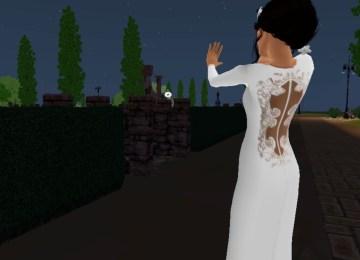 b8cc4d0d486 ... Bella 39s Wedding Dress Wallpaper Photos · Rosalie ...