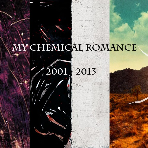 Fall Out Boy Computer Wallpaper My Chemical Romance Quotes Quotesgram